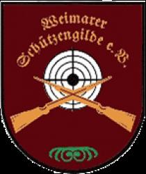 Weimarer Schützengilde