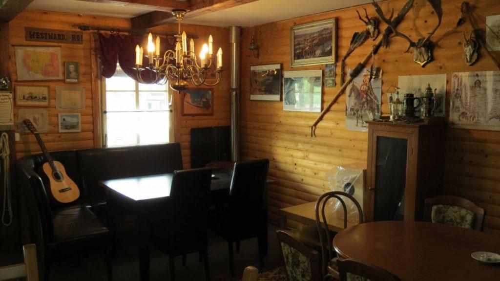 im Saloon #2
